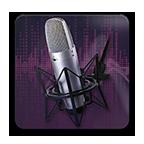 IrishRadioLive.com