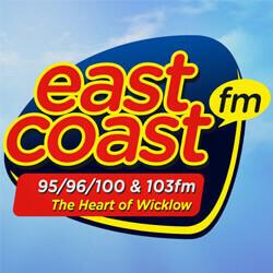 East Coast FM logo