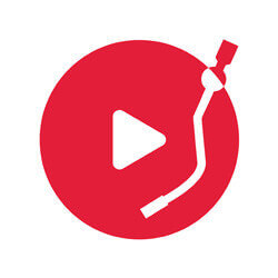 Eirewave logo