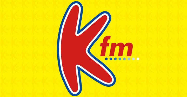 Kfm - Kfm Radio - Kfm LIVE
