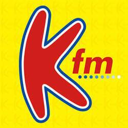 Kfm Radio logo